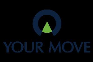 Your Move client logo